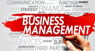 These 5 Business Management Facts to Help You Choose a Career