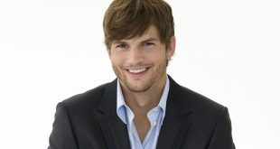 Ashton Kutcher Net Worth 2019