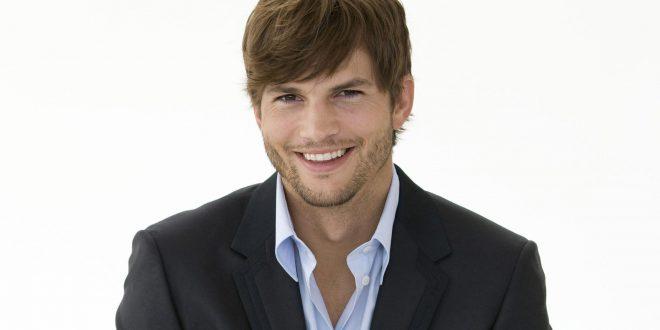 Ashton Kutcher Net Worth 2019 How Much Is The Superstar Actor