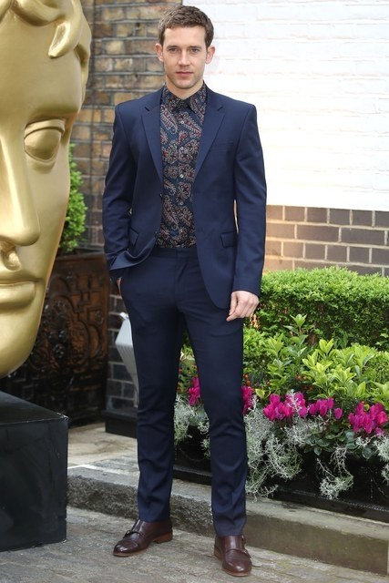 Top 14 Best Wedding Suit for Men