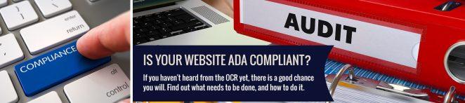 Website ADA Compliance: A Beginners Guide