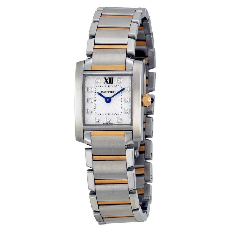 Most Expensive Watch Brands for the Ladies