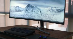 5 Best G-SYNC Gaming Monitors
