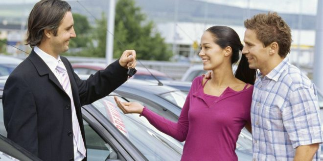 Should You Lease or Buy a Car? Which Is Better?