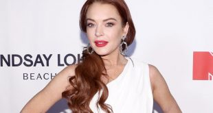 Lindsay Lohan Net Worth 2019 – How much is the Actress worth?