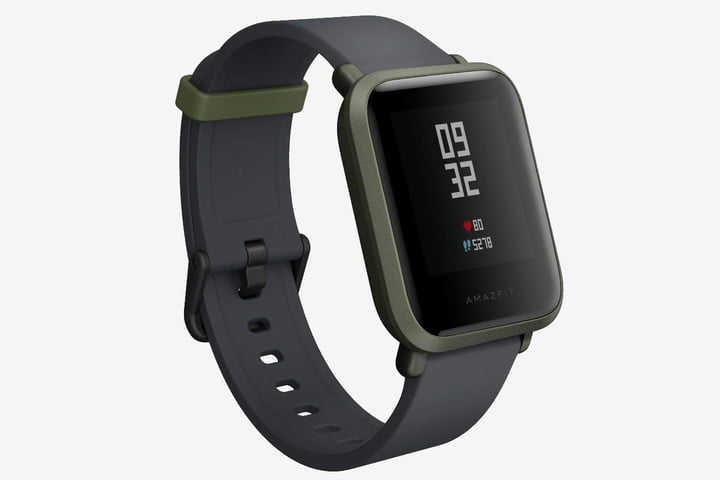 Portable Tech Gadgets