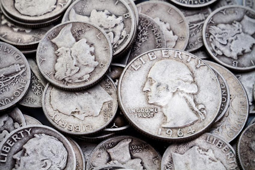 How to Choose Between Investor Silver Coins and Collectibles
