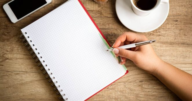 5 Reasons to Get Your Paper Written by Experts