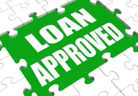 Get Installment Loans