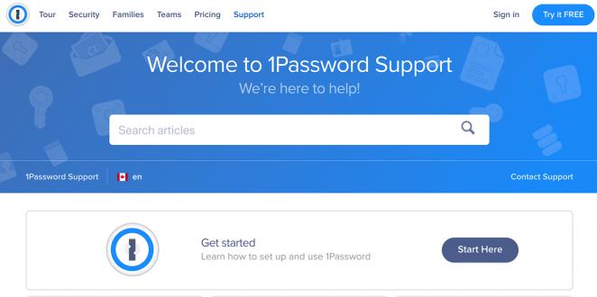 Keep Your Facebook Password