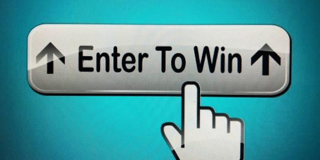 Three Main Things You Need To Know About Online Contests