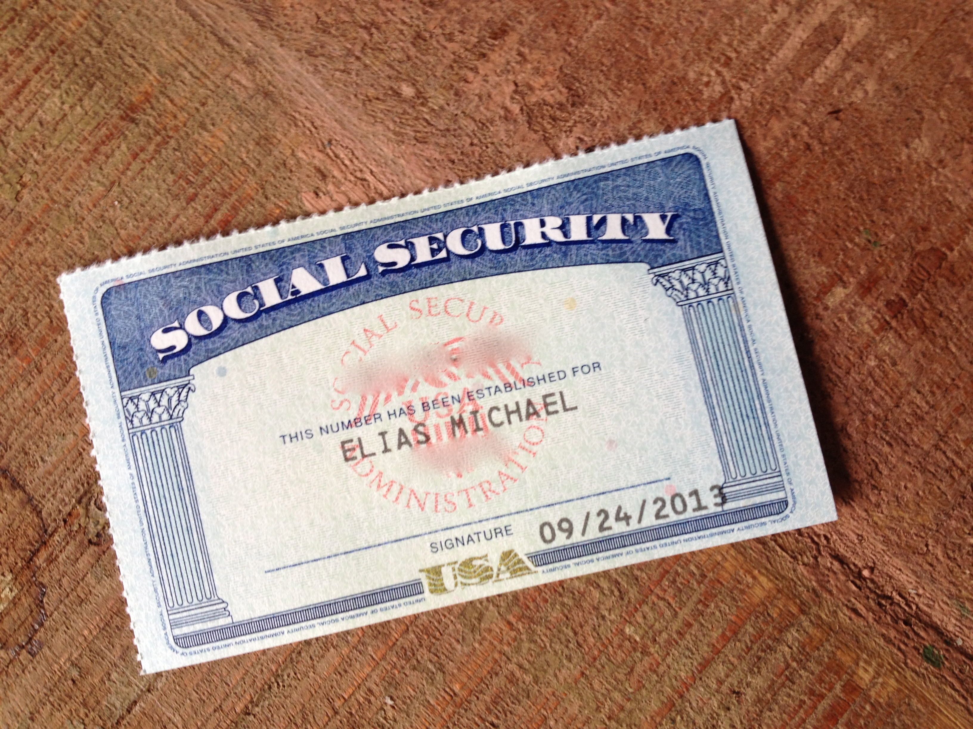Number Non-us Citizen On Get Vermont Social How Guide - Can Security Republic A Step-by-step
