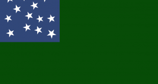 Second Vermont Republic