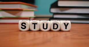 Study Effectively