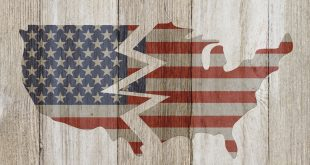 The Constitutionality of Secession