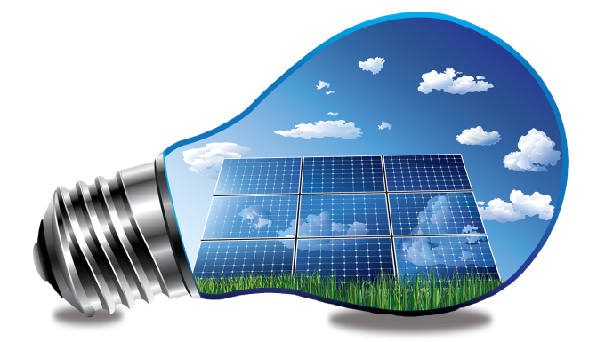 Why You Should Invest In Renewable Technologies