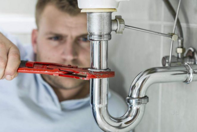 Proven Tips For Choosing the Best Possible Plumber