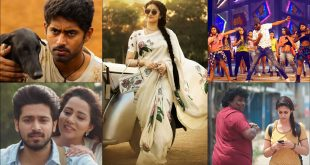 Tamil Music Deserves a Wider Audience