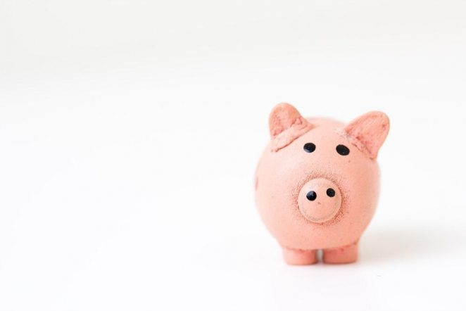 The Best Ways to Avoid Expensive Bank Fees