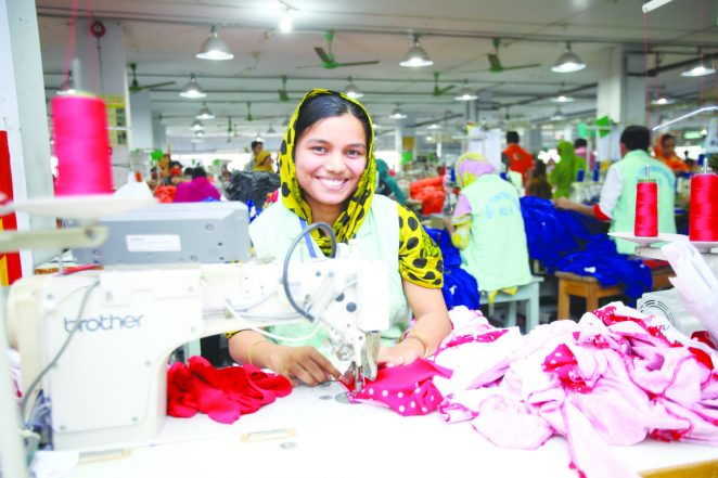 5 Tips to make your small business success in Bangladesh