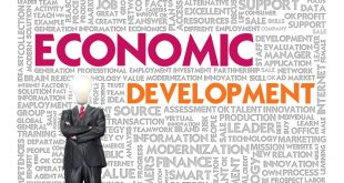 Economic Development and Marketing