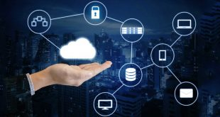 IT Managed Services – the benefits and most common types