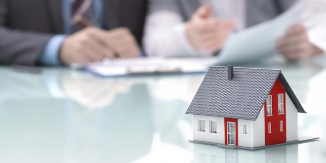 Important Things You Need to Know About a Mortgage Loan