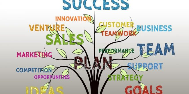 Three business ideas that will instantly enhance your income
