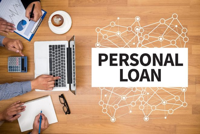 When to consider taking out a loan