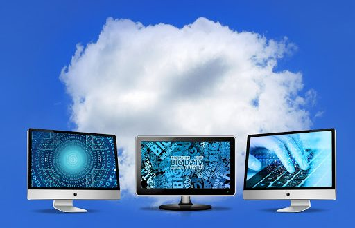 What You Should Know About Cloud Migration