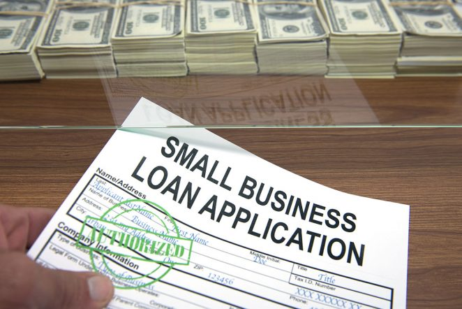 How to Use The Right Cash Loans