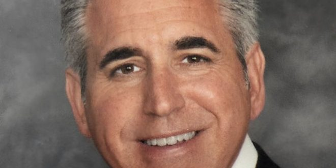 Perry Abbonizio: NNN Lease Investments: Is the Risk Worth the Return