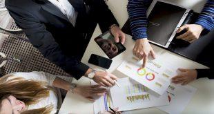Joseph Laforte: Acquiring Small Business Financing for a Startup