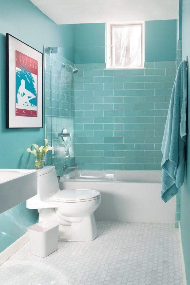 top 8 bathroom paint colors ideas in 2020  vermont republic